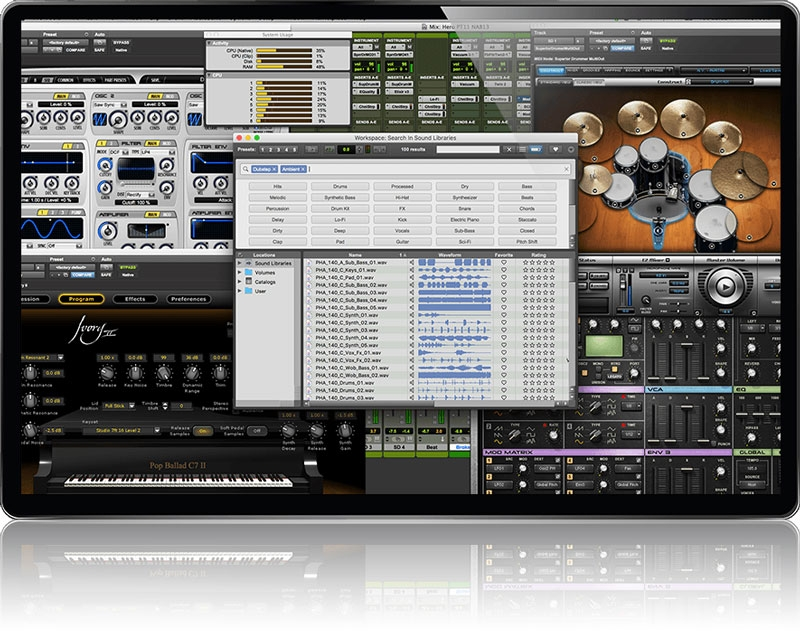 Details about Avid Pro Tools Annual Update Renewal Plan New JRR Shop