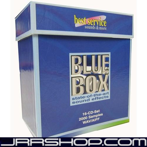 Best-Service-Blue-Box-16-CD-Set-eDelivery-JRR-Shop
