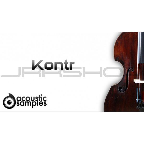 JRRshop com | Acousticsamples AS Free Collection Library