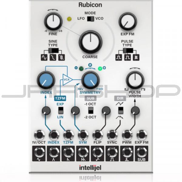JRRshop com | Softube Modular Plugin Bundle