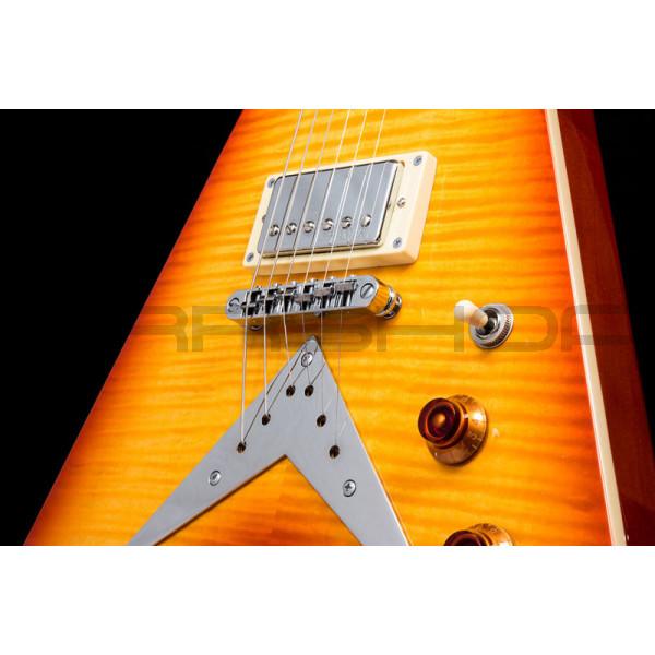 JRRshop com   Hamer Guitars The Vector