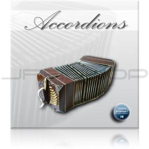 JRRshop com | Best Service Accordions 2