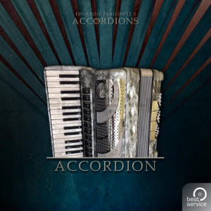 JRRshop com | Best Service Accordions 2 - Single Accordion