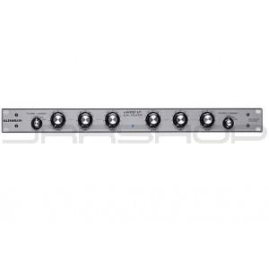 Allen & Heath Xone:V6 EQ-Isolator/Module