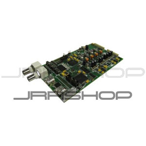 AMS-Neve 4081 FireWire Expansion Board