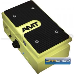 AMT Electronics LLM-1 Little Loudmouth Volume Pedal