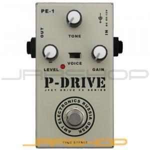 AMT Electronics Drive Series P-Drive Peavey 5150