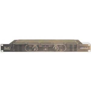 ART SLA1 Power Amp