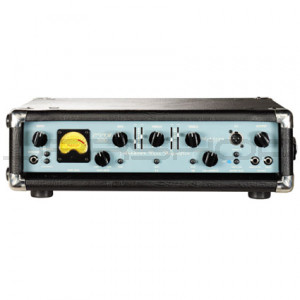 Ashdown Engineering ABM 500 EVO II 575W Bass Head