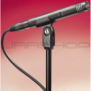 Audio Technica AT4021 Cardiod Condenser Mic