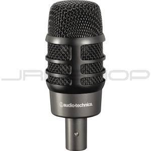 Audio Technica ATM250DE Dual-Element Mic