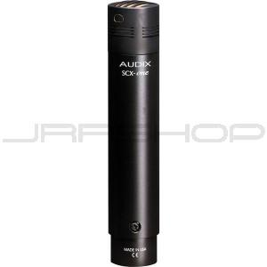 Audix SCX1-C Condenser Mic