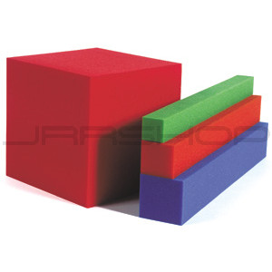 "Auralex Cornerfill Cubes 12"" - Set of 2"