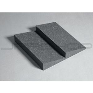Auralex DST-112s-24 Designer Series Treatment - Set of 24