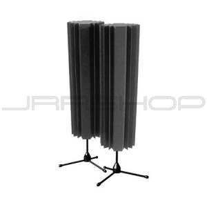 Auralex Sunburst-360's Acoustic Absorber