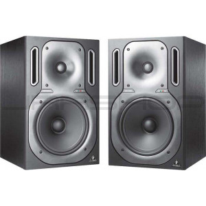 Behringer Truth B2031A Active Monitors - Pair