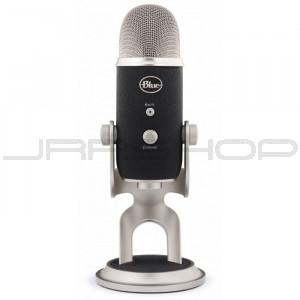 Blue Microphones Yeti Pro USB Microphone