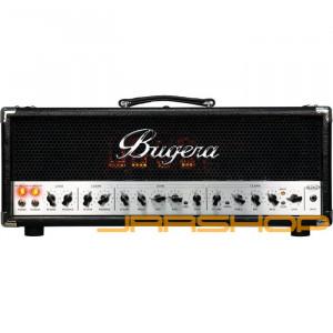 Bugera 6262 INFINIUM 120W Guitar Amp Head