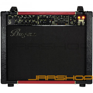 Bugera MAGICIAN INFINIUM 85w Combo Guitar Amp