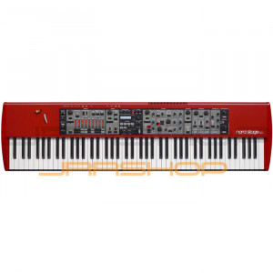 Clavia Nord Stage EX 88 88-Key