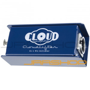Cloud Microphones CL-1 Cloudlifter