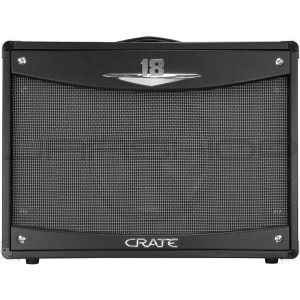Crate V18-112 18W Guitar Combo Amp