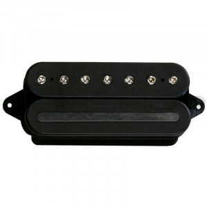 DiMarzio Crunch Lab DP228 Humbucker