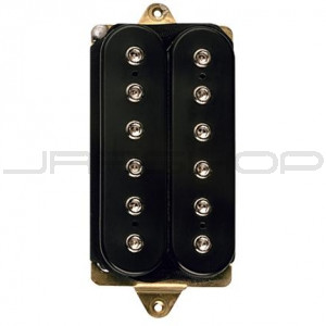 DiMarzio FRED DP153 F-Spaced Humbucker