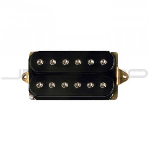 DiMarzio PAF Joe DP213 Humbucker - F-Spaced - Bridge