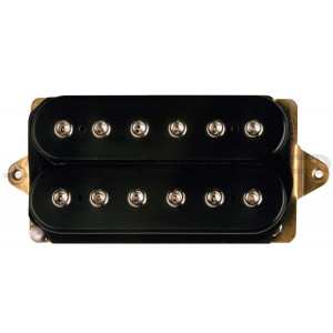 DiMarzio Super Distortion DP100 Humbucker