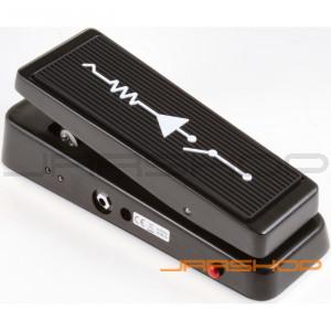 Dunlop MC-404 CAE Wah Pedal