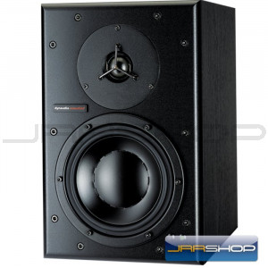Dynaudio BM6A Studio Monitor - Single