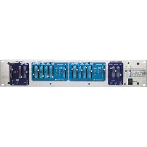 Electro Harmonix Bi-Filter