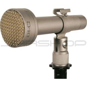 Electro Harmonix EH-C2 High End Condenser Mic