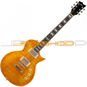ESP-LTD EC256 Lemon Drop Flame Top