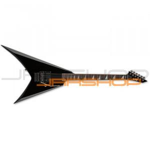 ESP LTD Alexi Laiho Alexi-200 Electric Guitar