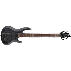 ESP LTD B-208FM Bass
