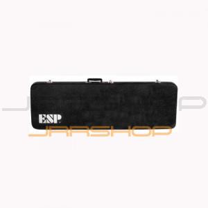 ESP LTD CMHFF MH Form Fit Guitar Case