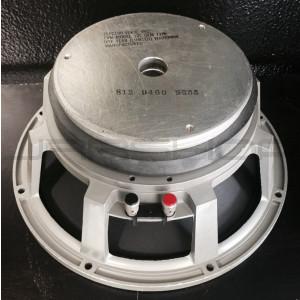JRRshop com | Electro-Voice EVM12L Speaker - Used