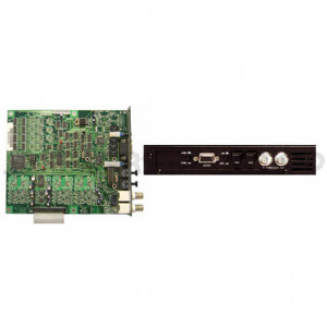 Focusrite ISA-430-MK2 'Producer Pack' AD Card