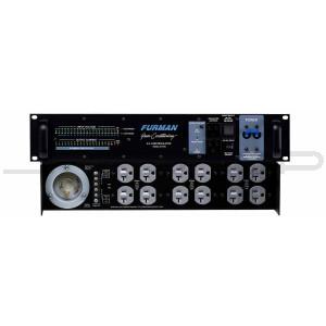 Furman AR-Pro AC LINE VOLTAGE REGULATOR 30 AMP