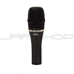 Heil Sound Handi Mic Pro Plus
