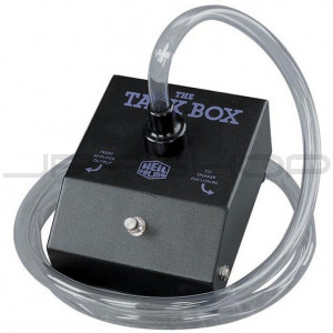 Heil HT-1 Talk Box