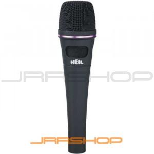 Heil Sound PR 35