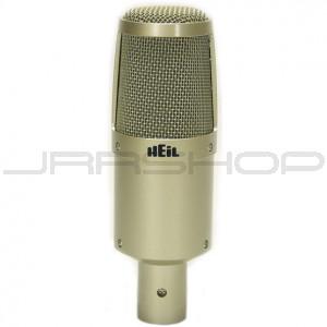 Heil Sound PR30B Black