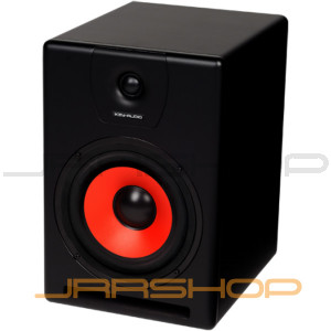 "iKey-audio M-808V2 8"" Studio Monitor"