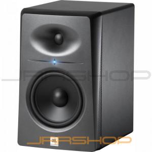 "JBL LSR2325P 5"" Bi-Amplified Studio Monitor - Single"
