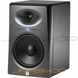 "JBL LSR2328P 8"" Bi-Amplified Studio  Monitor - Single"