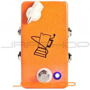 JHS Pedals The Blender Pedal