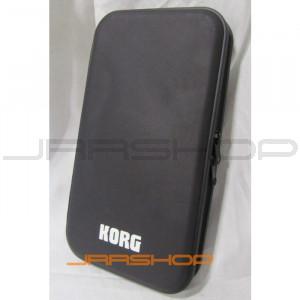 Korg CD Case